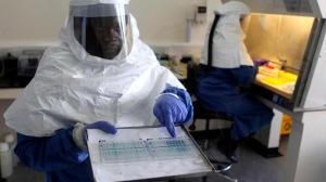 ebola-virus-guinea-border_si_